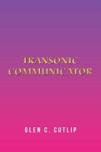 Cover Transonic Communicator