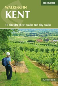 Cover Walking in Kent