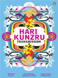 Cover Transmission