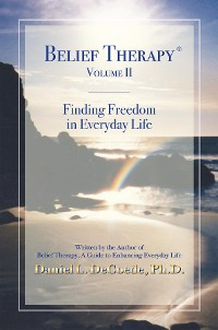 Cover Belief Therapy Volume II