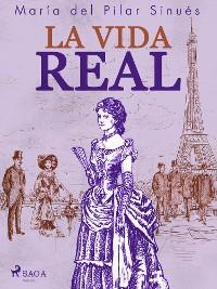 Cover La vida real