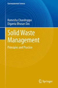 Cover Solid Waste Management