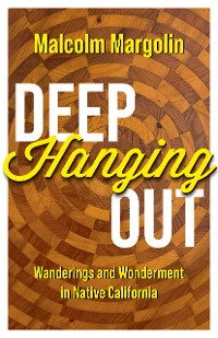 Cover Deep Hanging Out