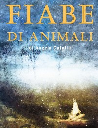 Cover Fiabe di animali