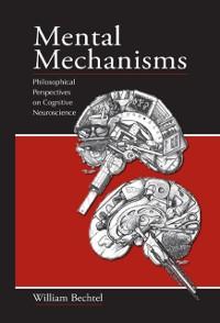 Cover Mental Mechanisms