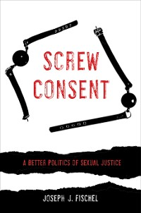 Cover Screw Consent