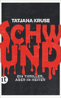Cover Schwund
