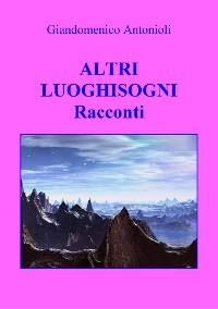Cover Altri Luoghisogni