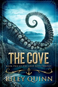 Cover The Cove