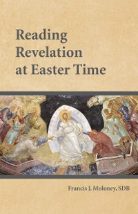 Cover Reading Revelation at Easter Time
