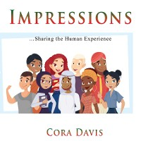 Cover Impressions