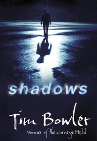 Cover Shadows