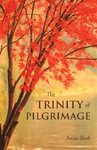 Cover The Trinity of Pilgrimage