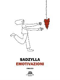 Cover Emotivazioni