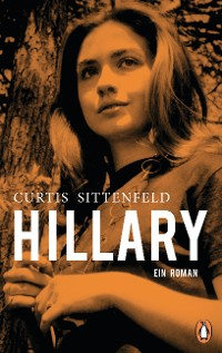 Cover Hillary