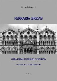 Cover Ferrara inter nos