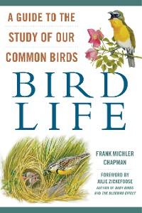 Cover Bird Life