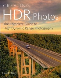 Cover Creating HDR Photos
