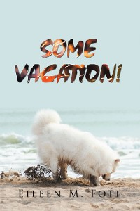 Cover Some Vacation!