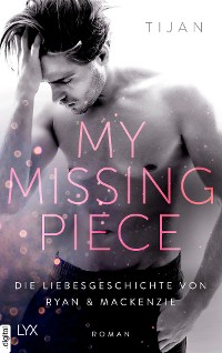 Cover My Missing Piece