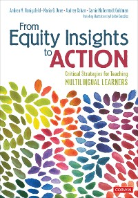 Cover From Equity Insights to Action