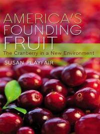 Cover America's Founding Fruit