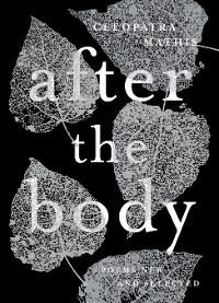 Cover After the Body