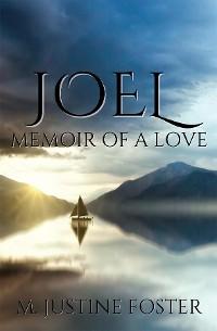 Cover Joel
