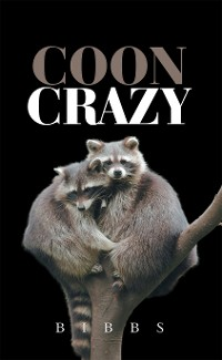 Cover Coon Crazy