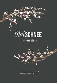 Cover Mai-Schnee
