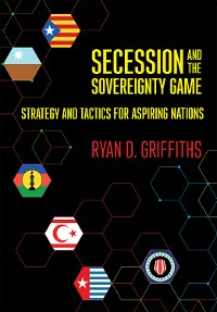 Cover Secession and the Sovereignty Game