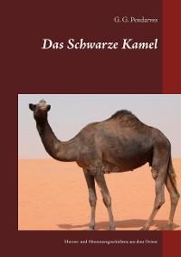 Cover Das Schwarze Kamel