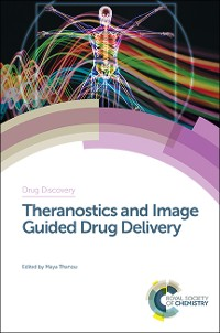 Cover Theranostics and Image Guided Drug Delivery