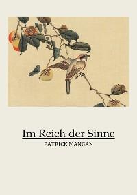 Cover Im Reich der Sinne
