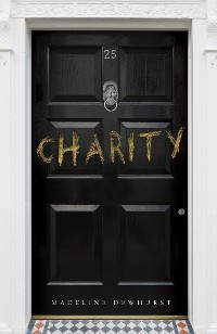Cover Charity