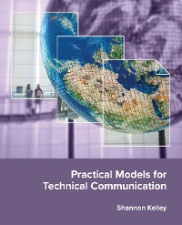 Cover Practical Models for Technical Communication
