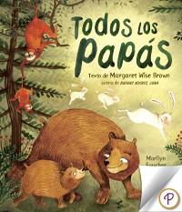 Cover Todos los papas