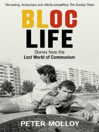 Cover Bloc Life