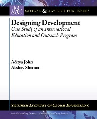 Cover Designing Development