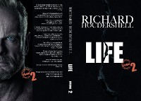 Cover LIFE episode 2