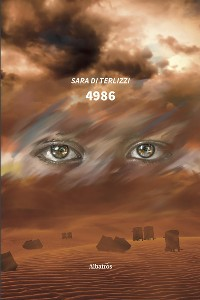 Cover 4986