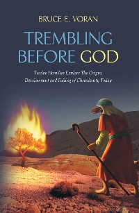 Cover Trembling Before God: