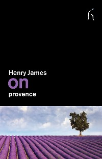 Cover On Provence