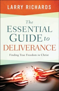 Cover Essential Guide to Deliverance
