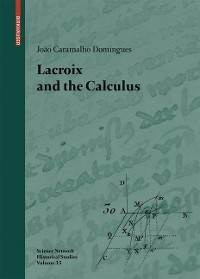Cover Lacroix and the Calculus