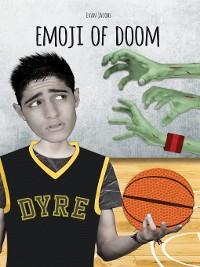 Cover Emoji of Doom
