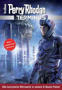Cover PR-Terminus Paket (Band 1 – 12)
