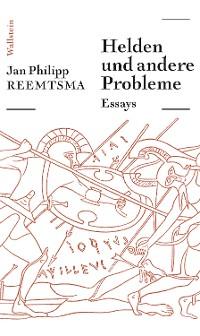 Cover Helden und andere Probleme