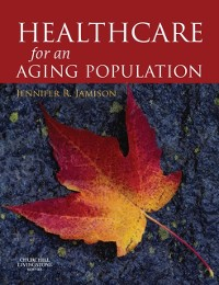 Cover Health Care for an Ageing Population E-Book