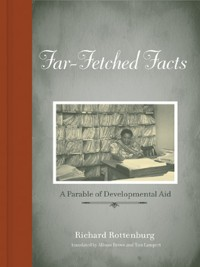 Cover Far-Fetched Facts